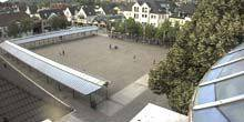 Webcam Arnsberg - central square