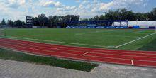 Central City Stadium Kotovsk