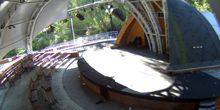 Webcam Moscow - Central stage in Sokolniki
