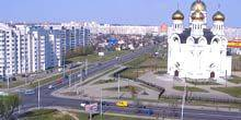 Webcam Mogilev - Sightseeing tour