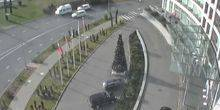 Webcam Sochi - Tour. Resort area Imereti