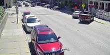 Webcam Minneapolis - Division Street, traffic in Northfield