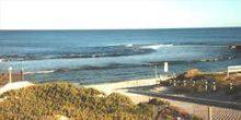 Webcam Perth - Coast district Trigg