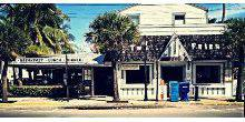 Webcam Key West - Two Friends Jazz Bar