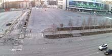 Webcam Ufa - sports and concert complex Ufa-Arena