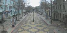 Webcam Kerch - Lenina street