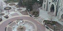 Webcam Omaha - Creighton university