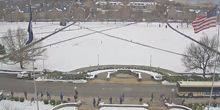 Webcam View from the University of Virginia