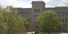 Webcam Peoria - Bradley University