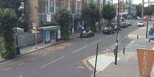 Webcam London - Woodford District